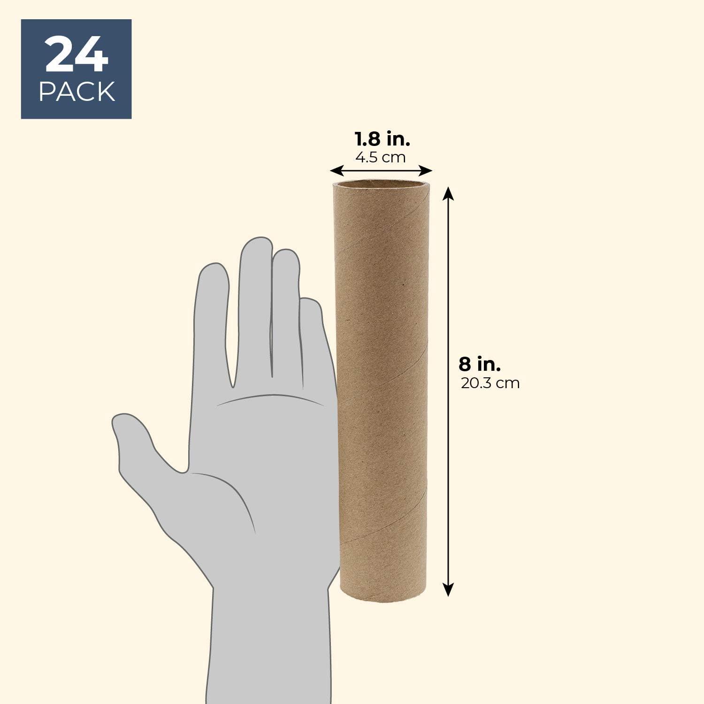 /30 /14//8/ Bohr Craft 00811520003/industrie della scatola di plastica blu scuro B 3/K in 3/pezzi per frese coniche trapano 3/ 5 /20//16/