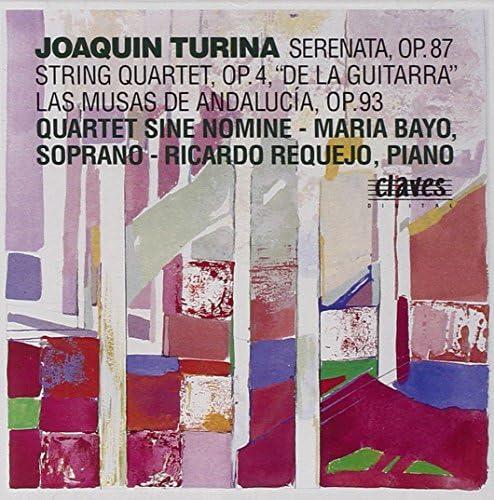 Music Of Joaquin Turina 3 Amazon Co Uk Music Best escort agency in tijuana. amazon co uk