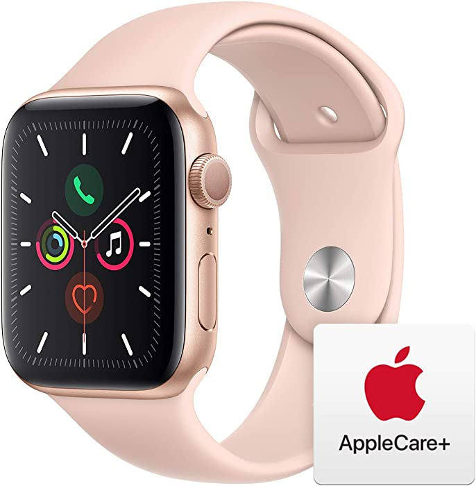 The Best Refurbished Apple Watch Series 3 Gps