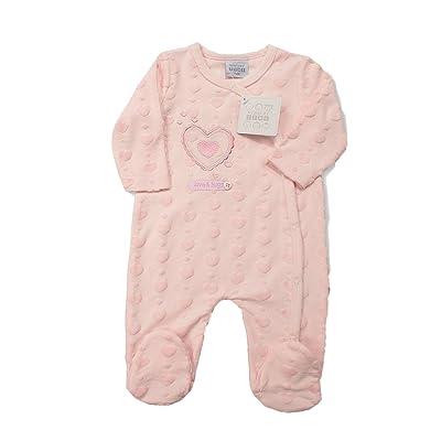 KATIES PLAYPEN® / BABY BEST BUYS - Gigoteuse - Bébé rose rose 3-6 mois