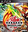 Bakugan Battle Brawlers: Defenders Of The Core - Playstation 3 [Game PS3]