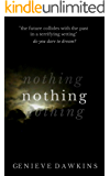 Nothing (How to Trigger the Apocalypse While Doing Nothing Special Book 4)