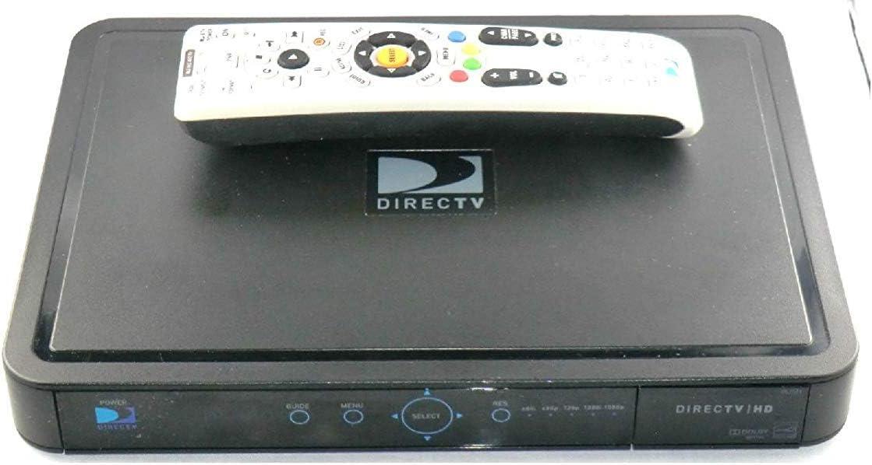 AT&T Directv H24 HD Receiver