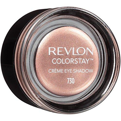 Revlon Eye Cream - 7