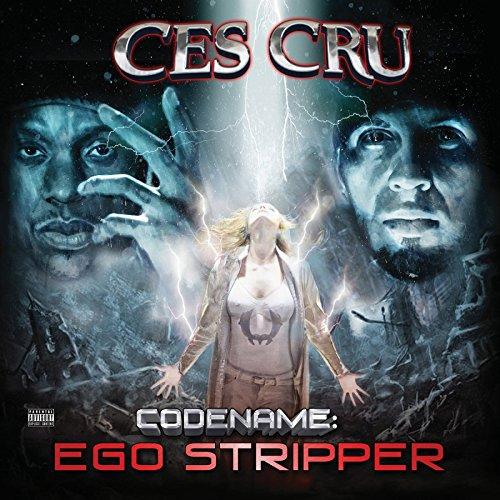 codename-ego-stripper-explicit