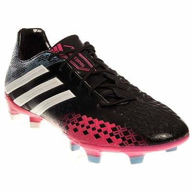 adidas donne 'lz trx fg scarpini da calcio scarpe