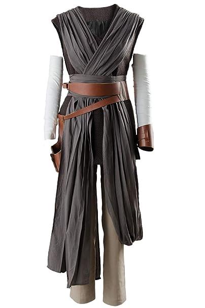 Amazon.com: Mutrade - Disfraz de Halloween para mujer ...