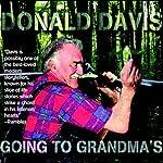 Going to Grandma's | Donald Davis