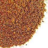 Spice Jungle Garam Masala - 16 oz.