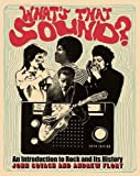 #2: What's That Sound?: An Introduction to Rock and Its History (Fifth Edition)