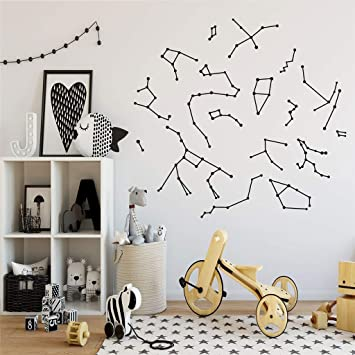 Yogogo,\u003e Maison \u0026 Jardin ,\u003e Décoration intérieure 2019,Peinture décorative  Chambre Salon