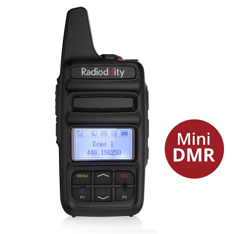 Radioddity RD-371 Tri-band Antenna 17.7in 144-220-440Mhz 2.0dbi ...