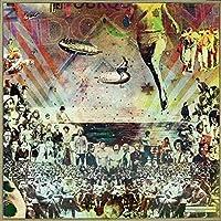 La Republique Des Meteors (Vinyl)