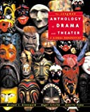 img - for Longman Anthology of Drama and Theater, The: A Global Perspective by Michael L. Greenwald (2000-08-15) book / textbook / text book
