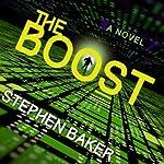 The Boost | Stephen Baker