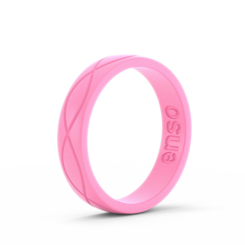 Lovely Silicone Wedding Rings toronto – Wedding