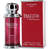 Thallium By Jacques Evard Eau De Parfum Spray 97.59 ml