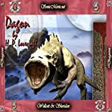 Bargain Audio Book - Dagon