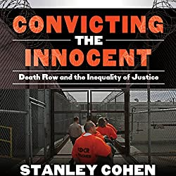 Convicting the Innocent