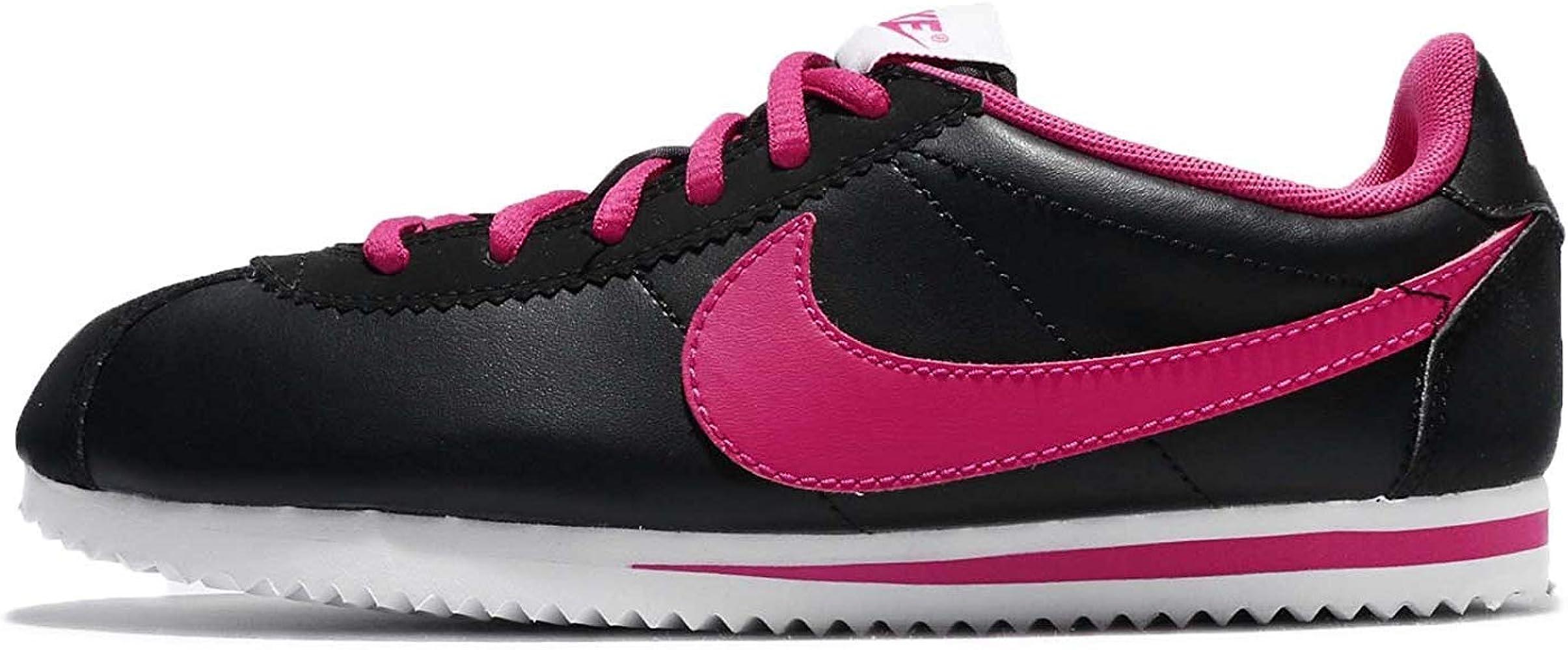NIKE CORTEZ youth girls fashion sneaker