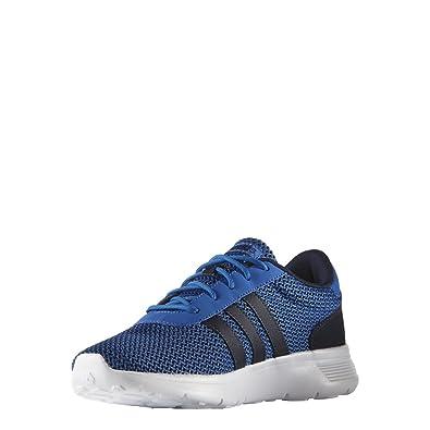 adidas Schuhe Racer Blau Turnschuhe Sneaker Lite Neo Herren sQxdtrCh