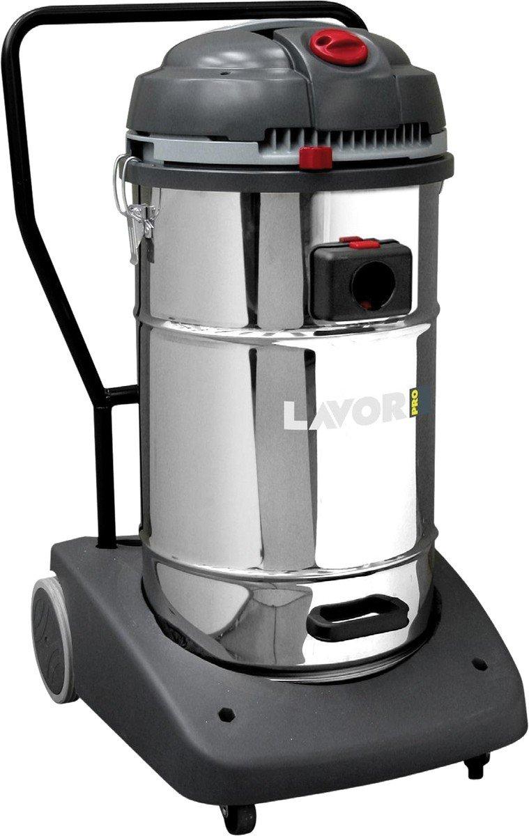 Acquisto Lavorwash SpA Aspirapolvere Aspiraliquidi Lavor, 1 Prezzo offerta
