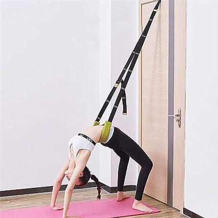 Amazon.com: Ashleys Back Bend Asistente de entrenamiento de ...