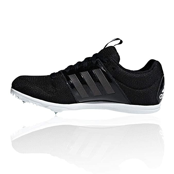 promo code b0085 6909d adidas Allroundstar Junior Running Spikes - SS19  Amazon.co.uk  Shoes   Bags