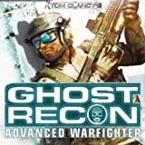 Tom Clancys Ghost Recon Advanced Warfighter [Download]