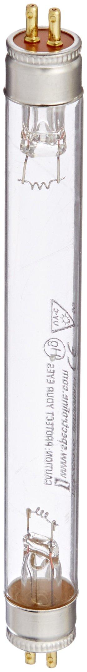 Spectronics BLE-2537S Tube, 254nm, 4 Watt