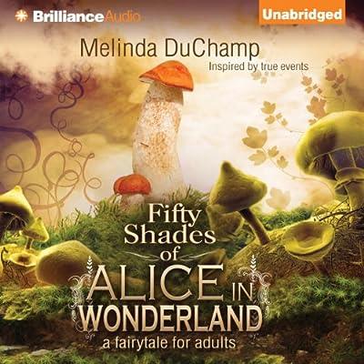 Very pity alice wonderland porn understand you