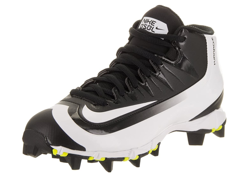 Nike Kids Huarache 2KFilth Keystone M Bg Baseball Cleat