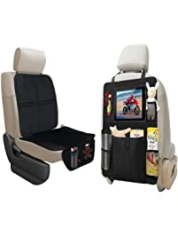 Amazon Interior Accessories Automotive Seat Covers