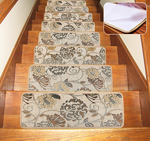 soloom-non-slip-stair-treads-carpet-set-of-13-blended-jacquard-indoor-skid-resistant-stair-tread-rug