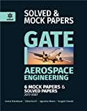 Aerospace Engineering Solved & Mock Papers GATE 2018