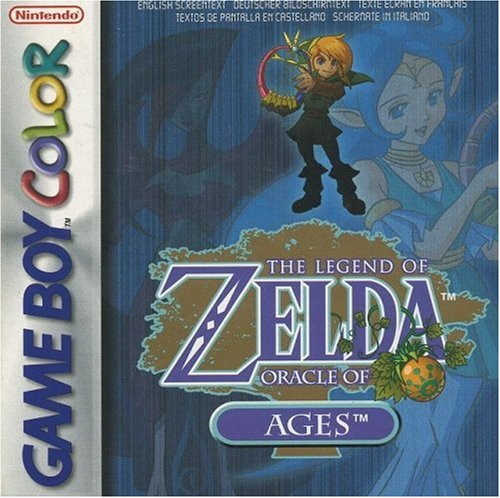 the-legend-of-zelda-oracle-of-ages