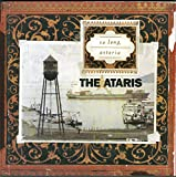 So Long, Astoria [LP]