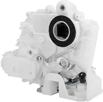 Eynpire 7110 Front Right passenger Side Door Lock Actuator For 2007-2011 Honda CR-V CRV 72110-SWA-D01