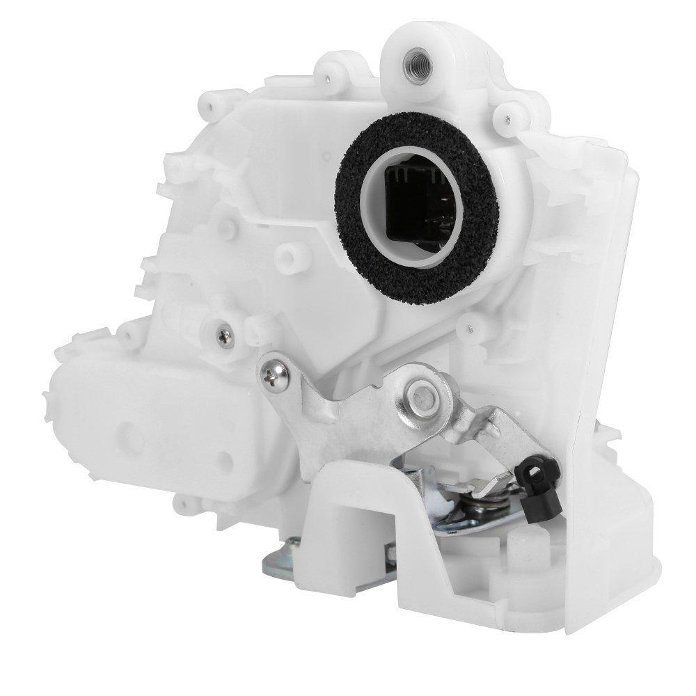 Eynpire 7110 Front Right passenger Side Door Lock Actuator For 2007 - 2011 Honda CR-V CRV 72110-SWA-D01