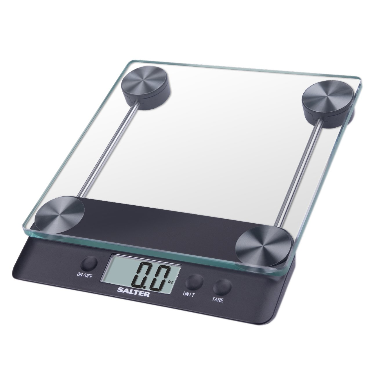Pretty Walmart Kitchen Scale Images Gallery >> Food Scales Anorexia ...