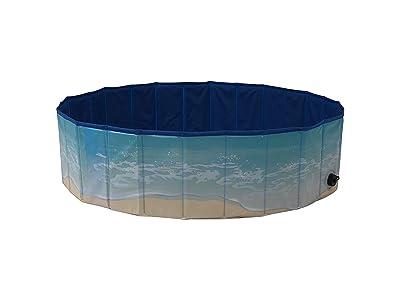Midlee Dog Pool