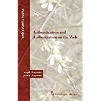 Authentication and Authorization on the Web