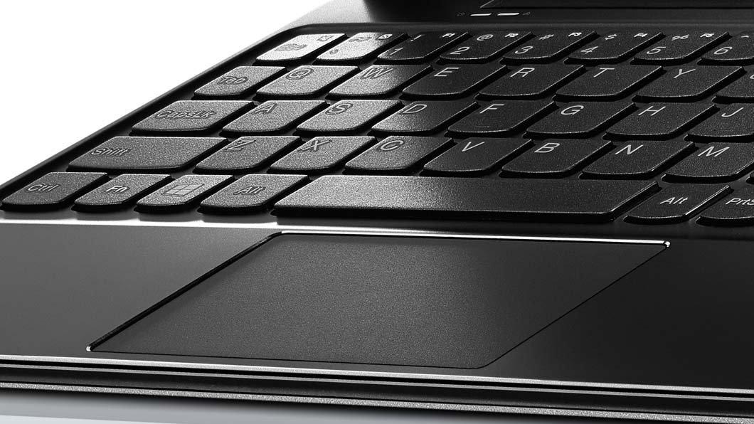 Lenovo ideapad Miix310-10ICR 80SG001FUS 10.1-Inch 64 GB eMMC Tablet