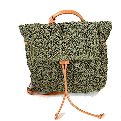 FAIRYSAN Designer Backpack Stylish Shoulder product image