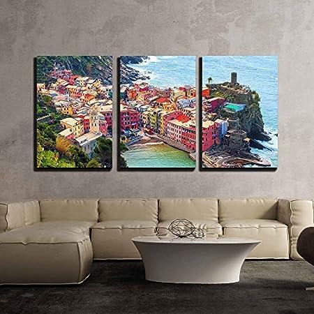 61tkOKJBvpL._SS450_ Beach Paintings and Coastal Paintings