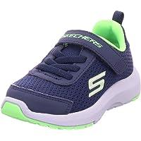 Skechers, Erkek Bebek, Dynamic Tread, Bebek Ayakkabıları