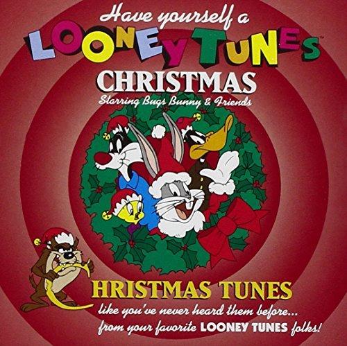 have-yourself-a-looney-tunes-christmas