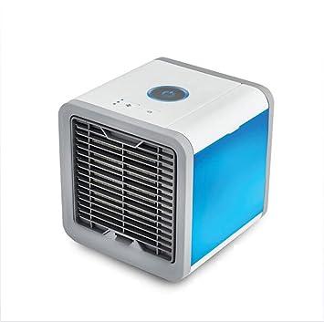 Mobile Klimaanlage Mini Klimaanlage Usb Klimaanlage 3 In 1