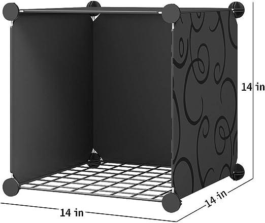 MAGINELS  product image 2