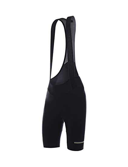 af2651f8 Amazon.com: Santini UCI Rainbow Bib Short - Men's Black, 3XL: Sports ...